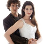 Anna Hathaway and Hugh Dancy dated
