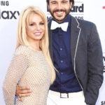 Britney Spears and Charlie Ebersol dated