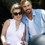 Britney Spears and Jason Trawick dated