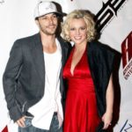 Britney Spears and Kevin Federline married in 2004 and divorced in 2007