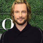 Charlize Theron and Gabriel Aubry dated