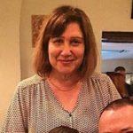 Gal Gadot's mother Irit