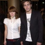 Jake Gyllenhaal and Jenny Lewis dated