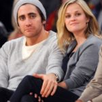 Jake Gyllenhaal and Reese Witherspoon dated