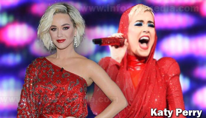 Katy Perry dating che ora Dating applicazioni di sesso UK