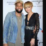 Zandeya and Odell Beckham Jr. dated - Rumor