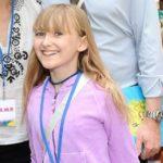 Conan O'Brien daughter Neve O'Brien