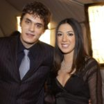 John Mayer and Vanessa Carlton dated in 2002
