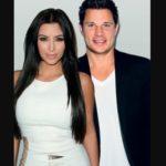 Kim Kardashian and Nick Lachey dated