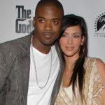 Kim Kardashian and Ray J dated