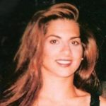 Michael Jordan and Lisa Miceli dated