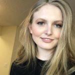 Evan Spiegel sister Caroline Spiegel