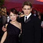 James Franco and Marla Sokoloff dated for 5 years
