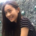 Jet Li daughter Jada Li