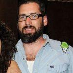 Josh Lucas brother Devin Maurer