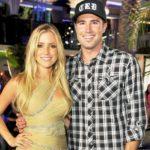Kristin Cavallari and Brody Jenner dated