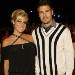 Kristin Cavallari and Nick Zano dated