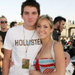 Kristin Cavallari and Stephen Colletti dated