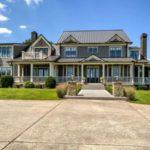 Kristin Cavallari house