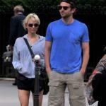 Renee Zellweger and Bradley Cooper dated