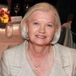 Renee Zellweger mother Kjellfrid Irene