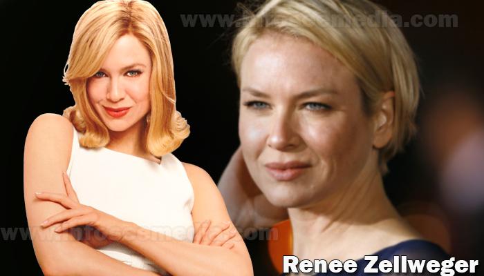 Renee Zellweger featured image