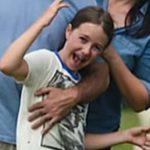 jon Stewart daughter Maggie Rose Stewart