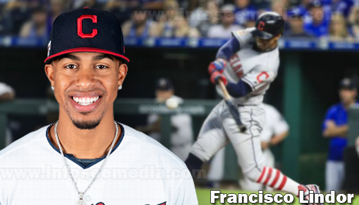 Francisco Lindor featured image