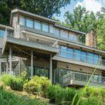 Max Scherzer 5 million usd house