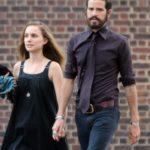 Natalie Portman and Devendra Banhart dated