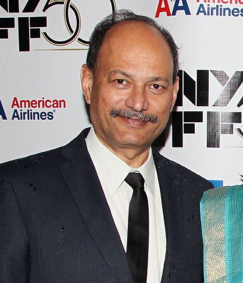 Suraj Sharma : Bio, family, net worth, girlfriend, age ...