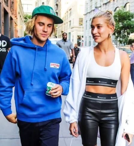 Hailey Bieber Baldwin Bio Family Net Worth Celebrities Infoseemedia