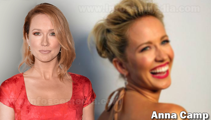Anna Camp featured image