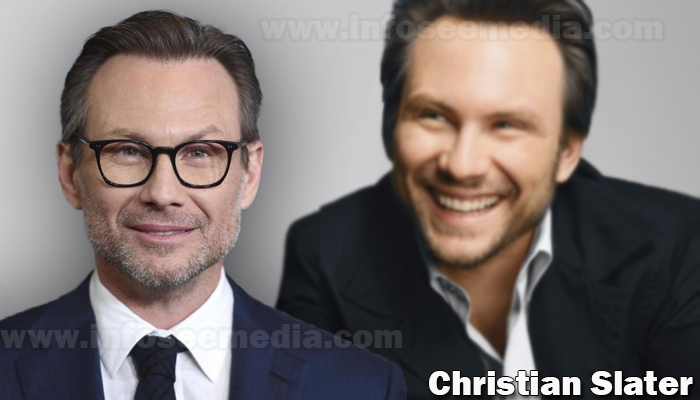 Christian Slater featured image