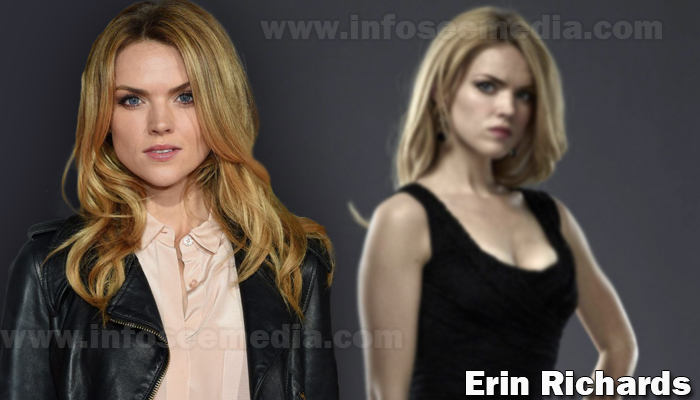 Erin Richards featured image