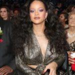 JR Smith and Rihanna dated