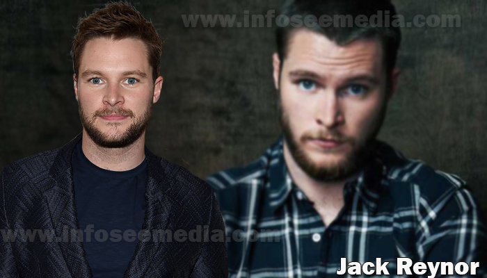 Jack Reynor featured image