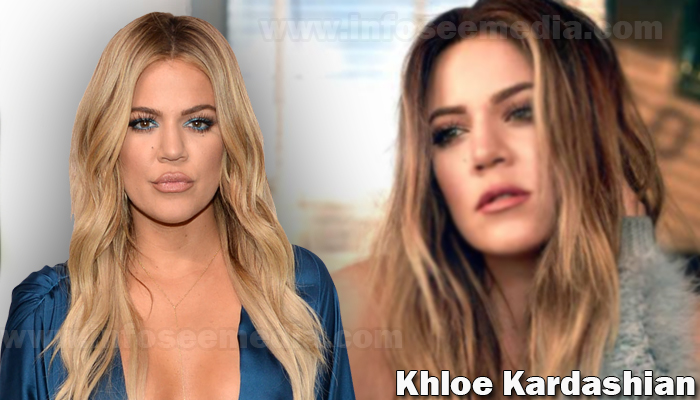 Khloe Kardashian featured image