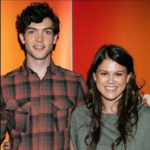Lindsey Shaw tattoos and her boyfriend Ethan Peck