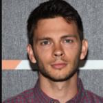 Lindsey Shaw's boyfriend Devon Graye