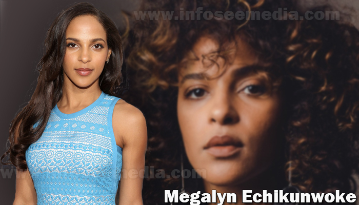 Megalyn Echikunwoke featured image
