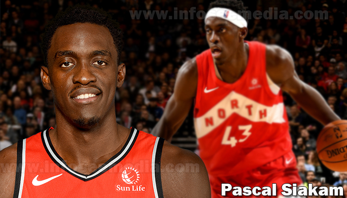 Pascal Siakam featured image