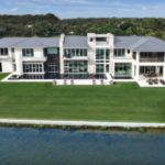 RIckie Fowler house in Florida - $14 million