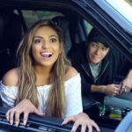 Ryan Potter and Bethany Noel Mota dating