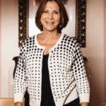 Vincent Cassel mother Sabine Litique