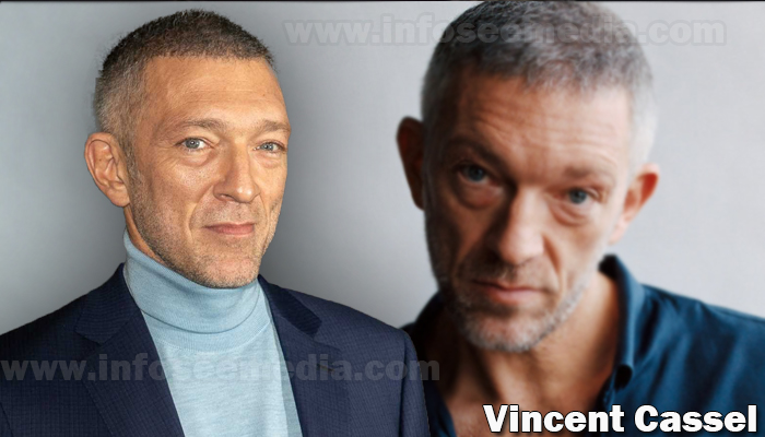 Vincent Cassel featured image