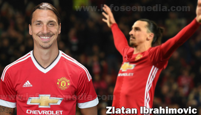 Zlatan Ibrahimovic featured image