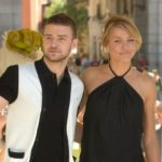 Cameron Diaz and Justin Timberlake dated
