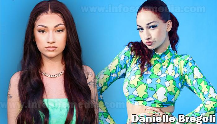 Danielle Bregoli featured image