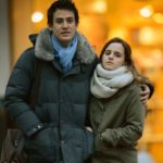 Emma Watson and Will Adamowicz dated